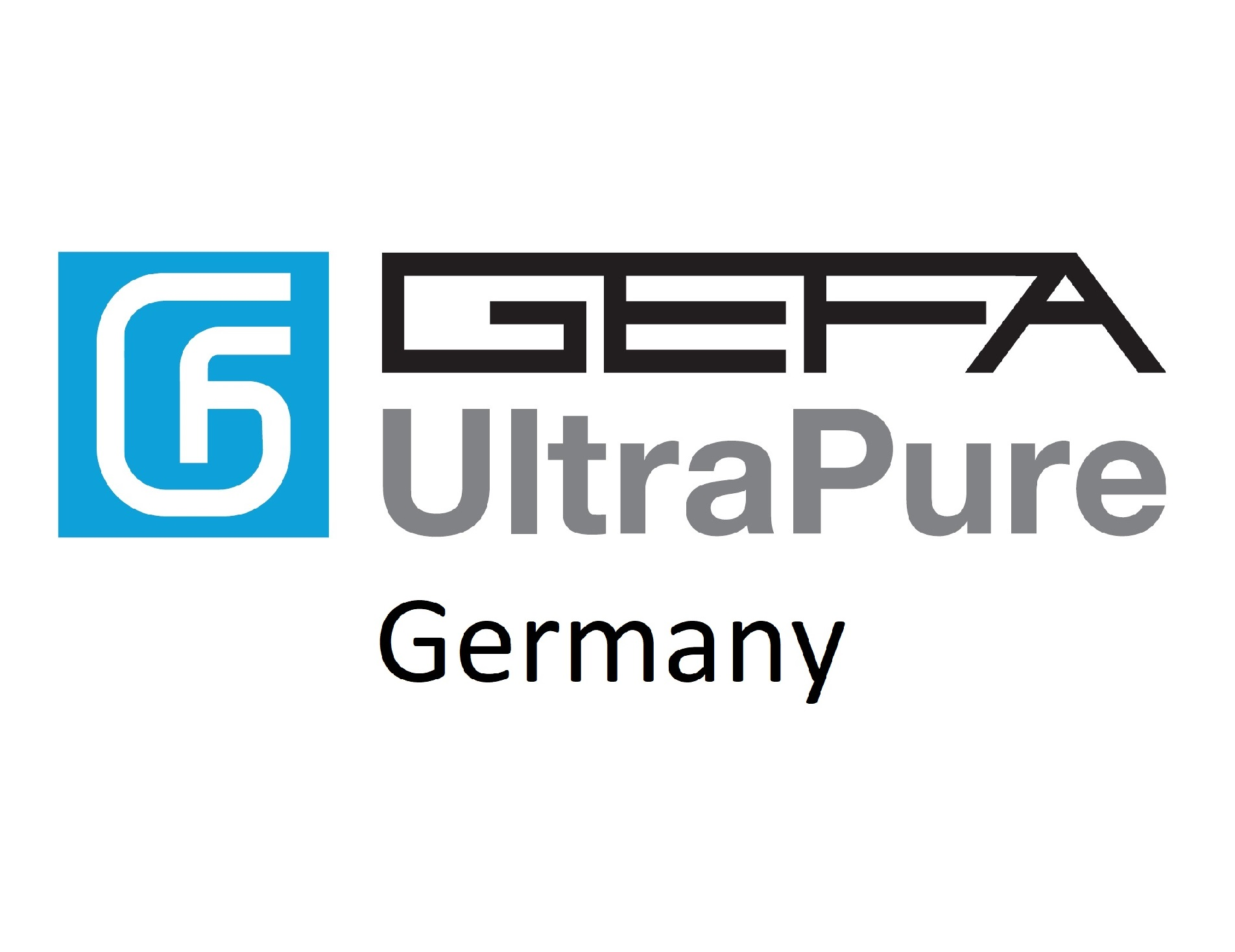 images/partner/GEFA_UltraPure_Logo_Germany.jpg