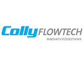 images/partner/colly-flowtech.jpg