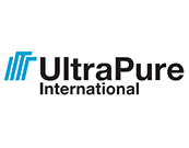 images/partner/ultrapure.jpg